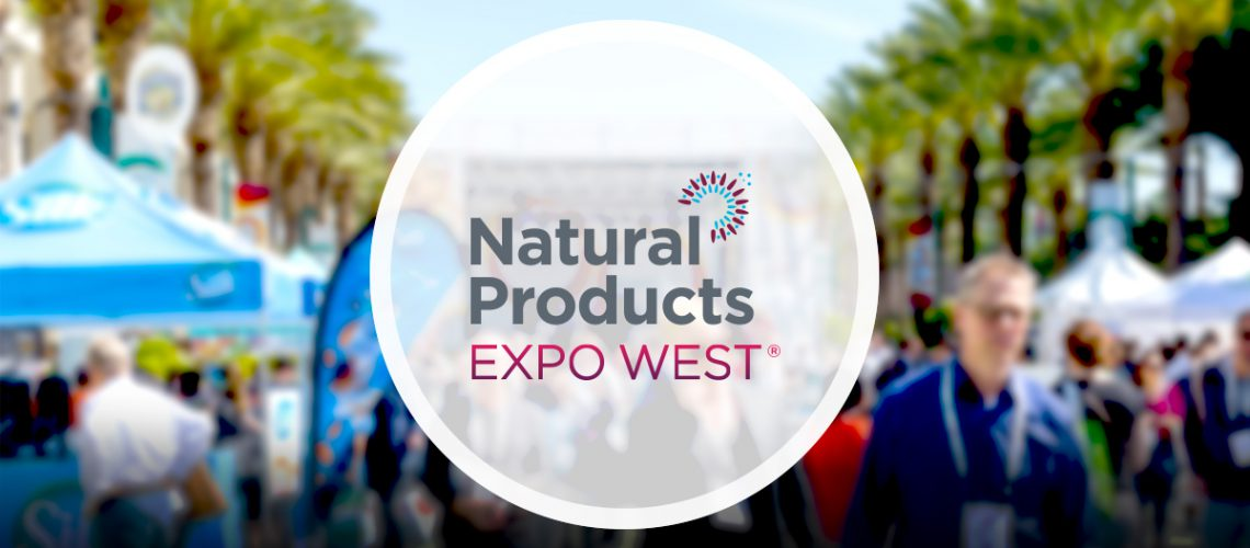 ExpoWest_twitter